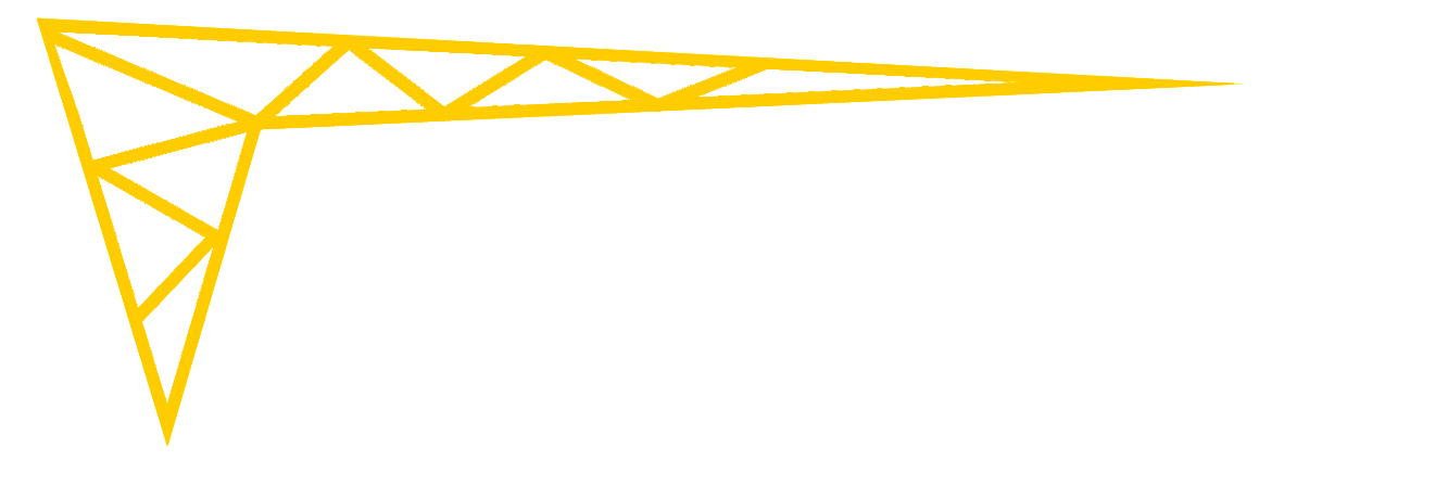 d-m-v.sk